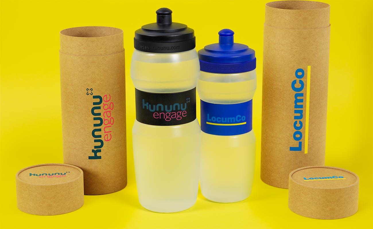 Fit - Engros vannflasker
