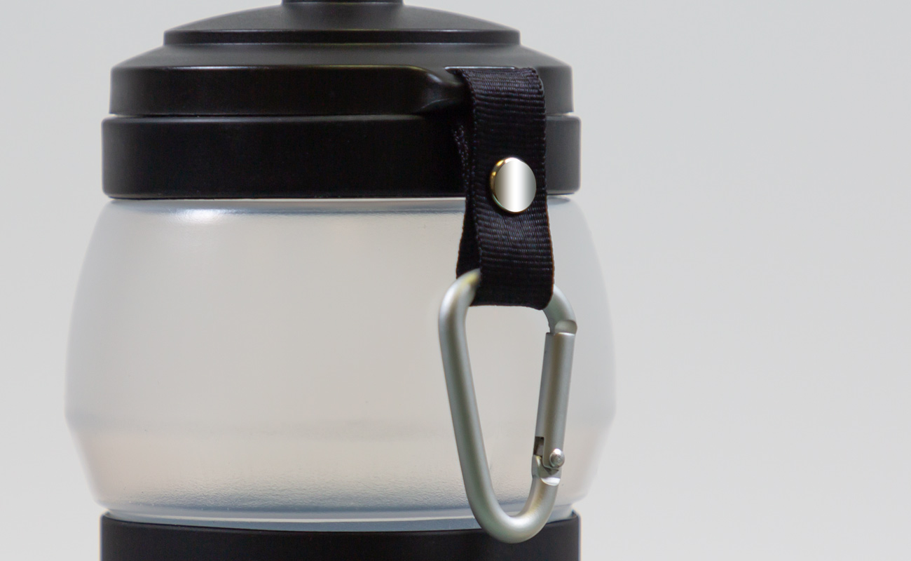 Fit - Merkede vannflasker logo